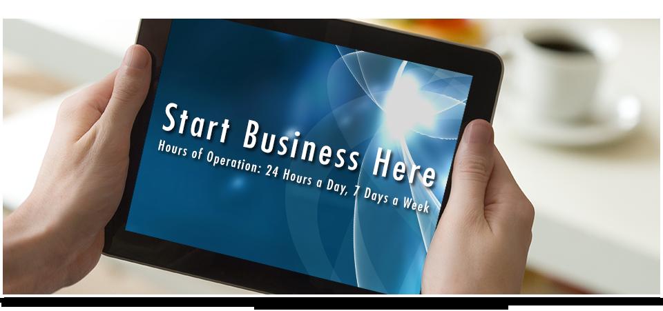Website Design Services, Custom Logo Design Services